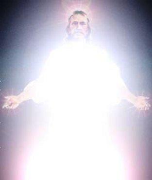 jesus_christ_image_241