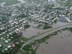 South-East-Queensland-Flooding