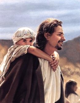 Jesus_098