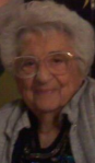 Praying for Ms. June Erreca, a remarkable person and blessing to many - 3/7/2013