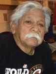 Ernie Lugo