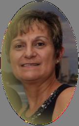 Mona Guerra